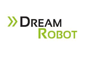 Dreamrobot Online Marketing
