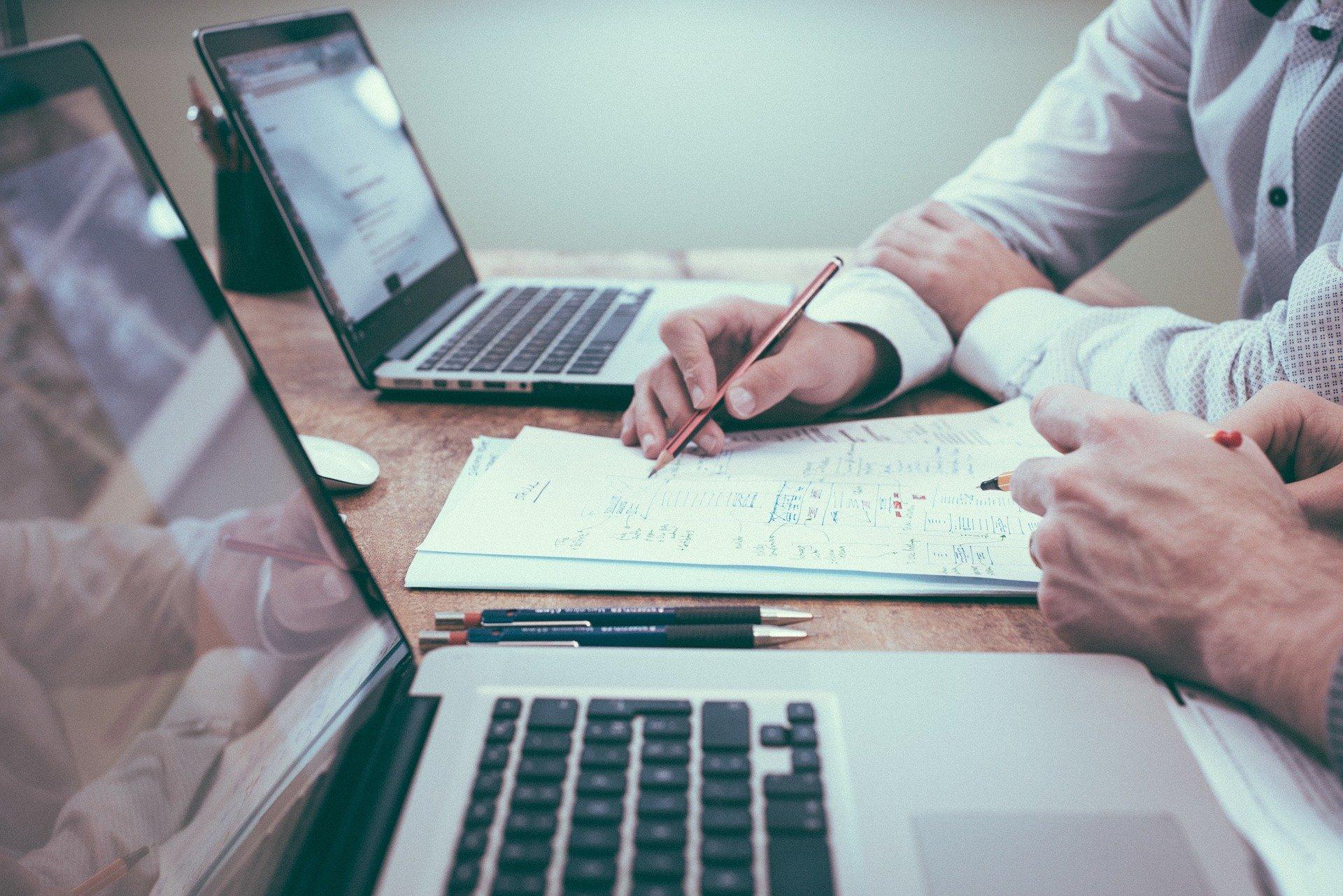 Office Online Marketing