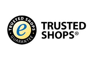TrustedShops Online Marketing